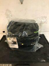 Case Logic Kontrast KDM102 DSLR Shoulder Bag