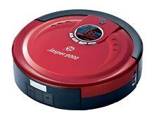 Aspirador Inteligente Robot Limpiador Automático Jasper 9.000