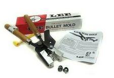 LEE 90282 Shotgun Slug Lead Mold 12 Gauge 7/8 oz - NEW IN BOX - FREE SHIP #90282