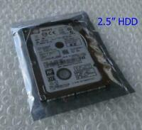 "80GB Dell Latitude E6400 2.5"" SATA Laptop HDD Hard Drive Upgrade Replacement"