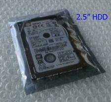 """500GB Dell Latitude E6510 2.5"""" SATA Laptop HDD Hard Drive Upgrade Replacement"""