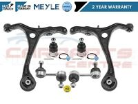 FOR HONDA ACCORD 2.0 2.2 CTDi 2.4 FRONT LOWER WISHBONE ARMS BALL JOINTS LINKS