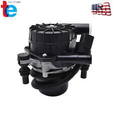 NEW Secondary Air Pump Smog Pump for 12-15 Toyota Tacoma 4.0L V6 17610-0W020
