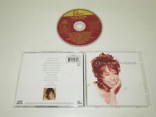 OLETA ADAMS/EVOLUTIONS(FONTANA 514965-2) CD ALBUM