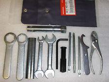 Honda 750 New Tool Kit 1977-1978 CB750K 89010-405-010
