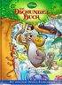Das Dschungelbuch – Serie: Die original Disney Filmcomics – Bild am Sonntag, Sch