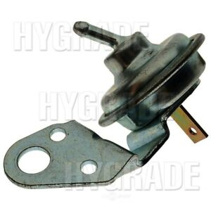 Choke Pulloff (Carbureted) Standard Motor Products CPA77