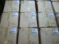 JOB LOT BOX 16 SAREL ENCLOSURE THALASSA 85032 - 225 X 175 X 80mm CLEAR TOP IP66