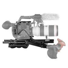 SmallRig professionelles Zubehörkit für Sony Pxw-fs5 2007