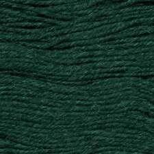 Berroco ::Ultra Alpaca #62194:: alpaca wool yarn Blue Spruce Mix
