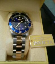 INVICTA PRO-DIVER  AUTOMATIC WATCH  89280B  - NEW & BOXED UK DESPATCHED
