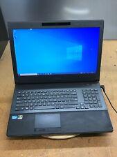 Asus G74Sx Gaming PC Core i7 2630QM @ 2.00GHz 16GB RAM 512GB SSD 1TB HDD *READ