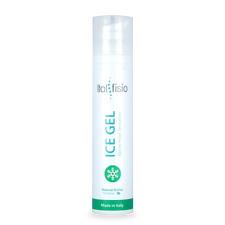 ICE GEL-  Il più forte gel lenitivo per dolori muscolari, articolazioni 100ml