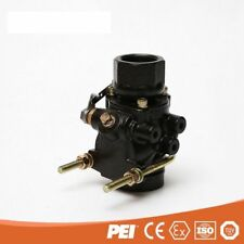 Lanfeng Fuel Dispenser Spare parts Emergency Shut off Valve