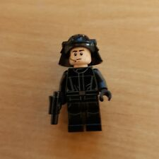 Lego Imperial Navy Trooper SW583 Star Wars Minifigure