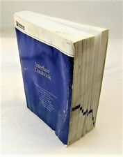 1990 National Semiconductor Interface Databook