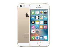 Apple iPhone 5s - 16GB - Gold