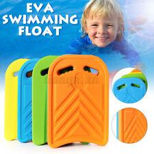 EVA Swimming Board Floating Plate Float Kickboard Training Aid Tools  \cn