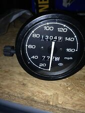 DUCATI 750SS 900ss Speedo