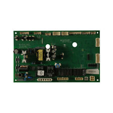 ForeverPro Wr55X25146 Board Asm Main Control for Ge Appliance Wr55X20881 Wr55.