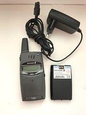 Neu, New, Nuovo Ericsson T28s (Ohne Simlock) Handy