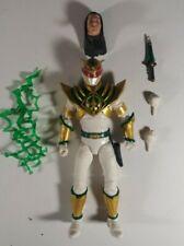 Power Rangers Lightning Collection Lord Drakkon Figure