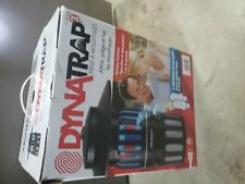 dynatrap dt1050 mosquito trap
