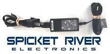 Polycom Sps-12-009-120 Power Supply 12V 1.0A Ac Adapter 1465-42441-001