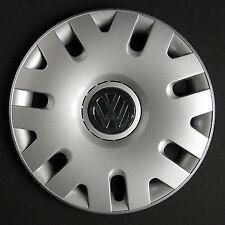 COPPA RUOTA COPRICERCHIO COPRIRUOTA BORCHIA SINGOLO R14 VW POLO CONFORT 6006/4