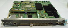 Cisco WS-SUP32-GE-3B Catalyst 6500 Supervisor Engine 32 Switch Module
