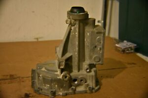 TR3650 MUSTANG EXTENSION HOUSING