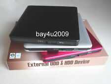 USB 3.0 External Panasonic UJ260 UJ 260 Blu-Ray Burner Writer BD-RE DVD RW Drive