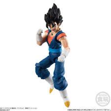 Bandai Dragon ball Z Super SHODO NEO Vol 6 Action Figure Vegito Vegetto
