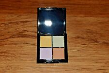 Glo Minerals Corrective Camouflage Kit 4.25g UNUSED Glominerals