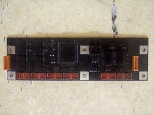 Circuit board PCH-865-6C for komori printing press