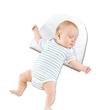 baby safety pillow products for sale | eBay
