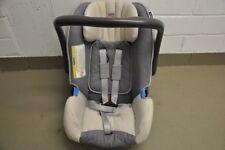 Römer BABY-SAFE PLUS Babyschale wie Maxi Cosi Kindersitz 0-13kg