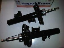 FORD S-MAX 1.6 1.8 2.0 2.2 2.3 2.5 2006-2015 2x FRONT GAS SHOCK ABSORBER STRUTS