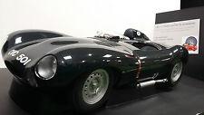 De Ebay Jaguar1 Miniatures 18Achetez Voitures Sur dQrtsh