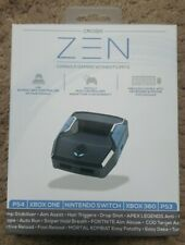 CRONUS ZEN Gaming Adapter Brand New Sealed In Hand FREE SHIPPING