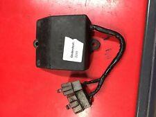 Ignition Brain Box Blackbox Zündbox TCI CDI Yamaha RD 350