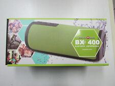 Swisstone BX400 Altavoz Bluetooth