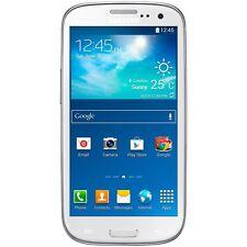 Samsung Galaxy S3 O2 Mobile Phone