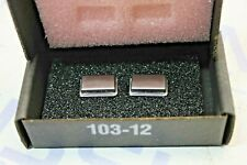 2Pcs Pletronics P1100-Hc 1.435Mhz Crystal Oscillators 0523704