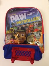 The Paw Patroller! Roller US for Kids - 3+