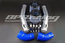 BEST POWER 76mm  AIR INTAKE PIPE KIT FOR  NISSAN GTR R35