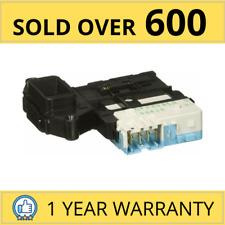 Genuine LG Kenmore EBF49827801 Door Lock Switch 6601ER1004C 6601ER1004E