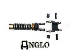 Massey Ferguson Bozza Controllo Ricostruire Kit (Presto Tipo) fe35, 35 65 135 Trattore