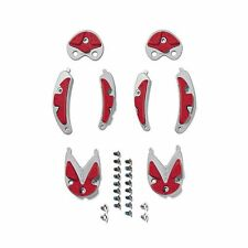SIDI Spare parts: inserts mtb dragon 2 - eagle 6 45-48