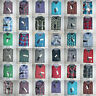Tommy Hilfiger,Men's Short Sleeve Plaids Woven Casual Shirts.New with Tag